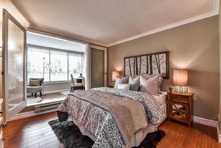 "Photo 9: 104 15272 19 Avenue in Surrey: King George Corridor Condo for sale in ""Parkview Place"" (South Surrey White Rock)  : MLS®# R2163903"