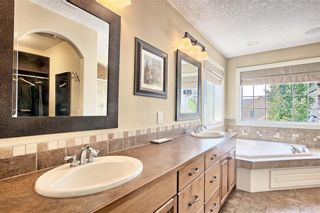 Photo 25: 40 TUSCANY GLEN Road NW in Calgary: Tuscany Detached for sale : MLS®# A1033612