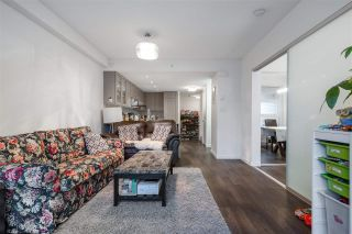 Photo 6: 5618 ORMIDALE Street in Vancouver: Collingwood VE Townhouse for sale (Vancouver East)  : MLS®# R2568395