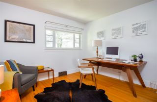 Photo 8: 5259 TAUNTON STREET in Vancouver: Collingwood VE House for sale (Vancouver East)  : MLS®# R2316818