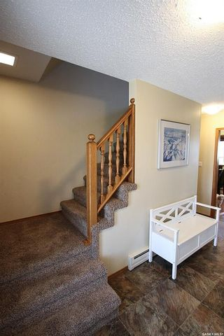 Photo 22: 11 Conlin Drive in Swift Current: South West SC Residential for sale : MLS®# SK765972
