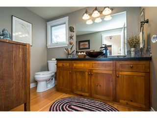 """Photo 27: 4786 217A Street in Langley: Murrayville House for sale in """"Murrayville"""" : MLS®# R2618848"""
