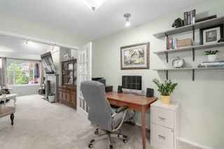 "Photo 13: 166 15501 89A Avenue in Surrey: Fleetwood Tynehead Townhouse for sale in ""Avondale"" : MLS®# R2469254"