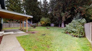 Photo 9: 41756 GOVERNMENT Road in Squamish: Brackendale House for sale : MLS®# R2625589
