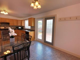 Photo 2: 664 Buchanan Boulevard in Winnipeg: Crestview Residential for sale (5H)  : MLS®# 202025404