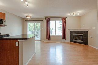Photo 6: 41 287 MACEWAN Road in Edmonton: Zone 55 House Half Duplex for sale : MLS®# E4258475