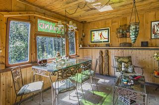 Photo 18: 1695 COTTAGE Way: Galiano Island House for sale (Islands-Van. & Gulf)  : MLS®# R2449315