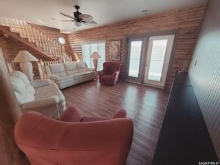 Photo 16: 110 Indian Point in Crooked Lake: Residential for sale : MLS®# SK854330