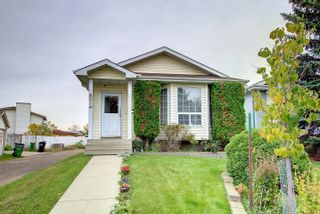 Photo 2: 8014 15A Avenue in Edmonton: Zone 29 House for sale : MLS®# E4265979