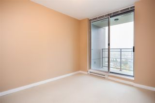 Photo 14: 1505 280 ROSS Drive in New Westminster: Fraserview NW Condo for sale : MLS®# R2360641