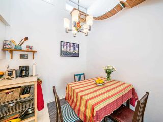 """Photo 7: 412 2333 TRIUMPH Street in Vancouver: Hastings Condo for sale in """"LANDMARK MONTEREY"""" (Vancouver East)  : MLS®# R2582065"""