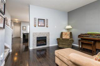 Photo 9: 4481 McCrae Avenue in Edmonton: Zone 27 Townhouse for sale : MLS®# E4234457