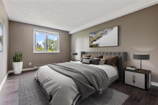 """Photo 16: 806 9541 ERICKSON Drive in Burnaby: Sullivan Heights Condo for sale in """"ERICKSON TOWER"""" (Burnaby North)  : MLS®# R2578877"""