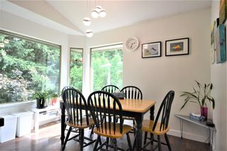 Photo 17: 2982 CHRISTINA Place in Coquitlam: Coquitlam East House for sale : MLS®# R2616708