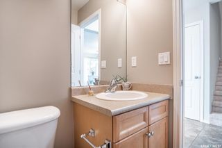 Photo 7: 119 445 Bayfield Crescent in Saskatoon: Briarwood Residential for sale : MLS®# SK865164