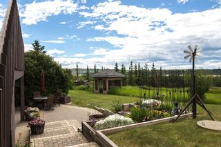 Photo 15: 101 BLAZER ESTATES Ridge in Rural Rocky View County: Rural Rocky View MD Detached for sale : MLS®# A1012228