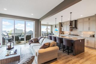 Photo 15: 260 Nolancrest Heights NW in Calgary: Nolan Hill Detached for sale : MLS®# A1117990