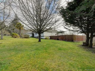Photo 24: 5709 Wisterwood Way in SOOKE: Sk Saseenos House for sale (Sooke)  : MLS®# 809035