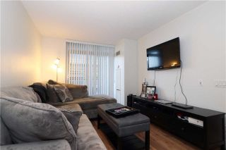 Photo 7: 355 25 Viking Lane in Toronto: Islington-City Centre West Condo for sale (Toronto W08)  : MLS®# W3578049