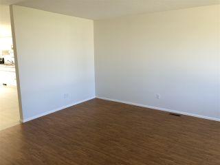 Photo 11: : Westlock House Half Duplex for sale : MLS®# E4245871