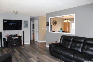 Photo 10: 304 3rd Street East in Wilkie: Residential for sale : MLS®# SK871568
