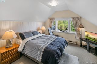 Photo 18: 479 Monterey Ave in VICTORIA: OB South Oak Bay House for sale (Oak Bay)  : MLS®# 832521