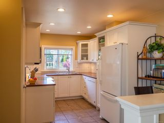 Photo 8: 521 Linden Ave in : Vi Fairfield West Other for sale (Victoria)  : MLS®# 886115