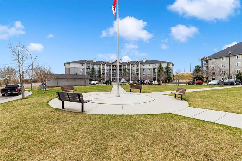 FEATURED LISTING: 205 - 5000 Somervale Court Southwest Calgary