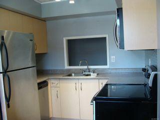 Photo 3: 201 1366 Hillside Ave in : Vi Oaklands Condo for sale (Victoria)  : MLS®# 872084