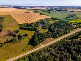 Photo 3: 24124 TWP RD 554: Rural Sturgeon County House for sale : MLS®# E4260651