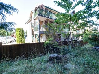 Photo 15: 44 622 FARNHAM Road in Gibsons: Gibsons & Area Condo for sale (Sunshine Coast)  : MLS®# R2604137