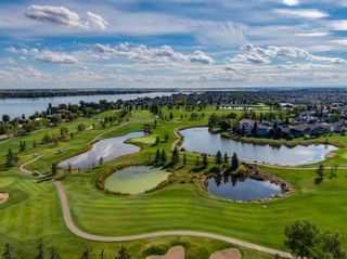 Photo 45: 212 Lakeside Greens Crescent: Chestermere Detached for sale : MLS®# A1143126