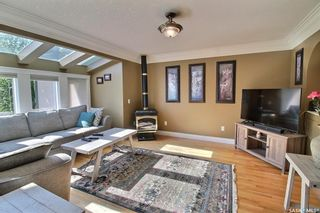 Photo 8: 291 Southshore Drive in Emma Lake: Residential for sale : MLS®# SK821668