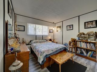 Photo 7: 60 15TH Street in Gibsons: Gibsons & Area House for sale (Sunshine Coast)  : MLS®# R2612790