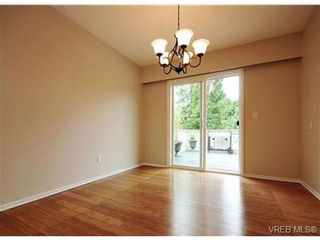 Photo 8: 529 Atkins Ave in VICTORIA: La Atkins House for sale (Langford)  : MLS®# 734808