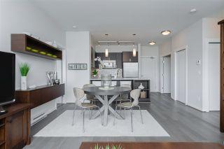 "Photo 4: PH9 1333 WINTER Street: White Rock Condo for sale in ""Winter Street"" (South Surrey White Rock)  : MLS®# R2402560"