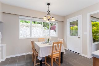 Photo 13: 2539 ARUNDEL Lane in Coquitlam: Coquitlam East House for sale : MLS®# R2590231