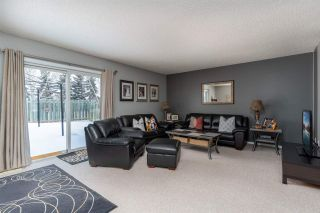 Photo 17: 12237 140A Avenue in Edmonton: Zone 27 House Half Duplex for sale : MLS®# E4230261