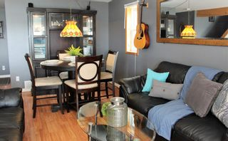 Photo 7: 161 Harbour Street in Brighton: House for sale : MLS®# X5312016