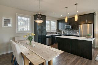 Photo 9: 22 Nolan Hill Heights NW in Calgary: Nolan Hill Row/Townhouse for sale : MLS®# A1101368