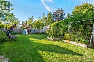 Photo 25: 213 WILLIAM STREET in Carleton Place: House for sale : MLS®# 1264411