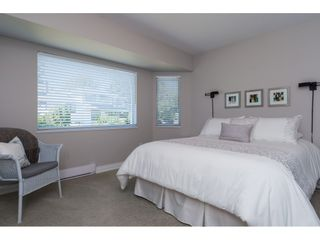 "Photo 14: 15564 VISTA Drive: White Rock House for sale in ""Vista Hills"" (South Surrey White Rock)  : MLS®# R2407067"