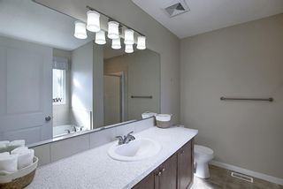 Photo 22: 14 HILLCREST Street SW: Airdrie Detached for sale : MLS®# A1031272
