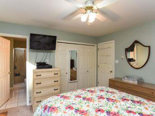 Photo 33: 1599 Highridge Dr in COMOX: CV Comox (Town of) House for sale (Comox Valley)  : MLS®# 772837