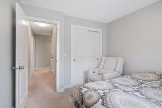 Photo 22: 205 Jumping Pound Common: Cochrane Row/Townhouse for sale : MLS®# A1138561