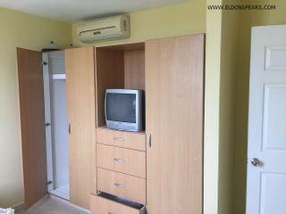 Photo 9: Playa Blanca 2 Bedroom only $150,000!
