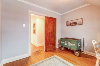 Photo 31: 35 McDonald Street in St. Catharines: House for sale : MLS®# H4044771