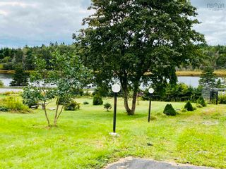 Photo 21: 8 Dufferin Mines Road in Port Dufferin: 35-Halifax County East Residential for sale (Halifax-Dartmouth)  : MLS®# 202122906