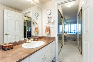 """Photo 22: 502 15030 101 Avenue in Surrey: Guildford Condo for sale in """"GUILDFORD MARQUIS"""" (North Surrey)  : MLS®# R2503485"""