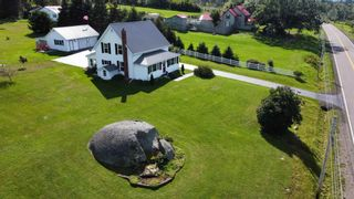 Photo 3: 676 Highway 201 in Moschelle: 400-Annapolis County Residential for sale (Annapolis Valley)  : MLS®# 202123426
